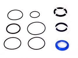 Enduro Bearings Air Seal Kit for Fox rear shock