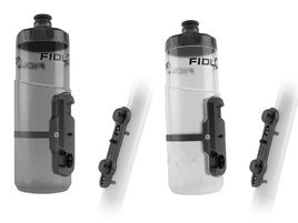 Fidlock Twist bottle 600 ml with magnetic mount