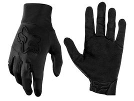 Fox Ranger Water Gloves Black 2020