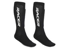 Racer Anti-Shox Protective Socks 2020