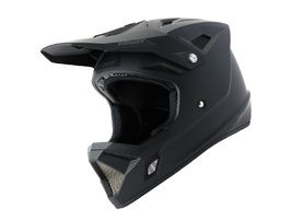 Kenny Decade Helmet Black 2020