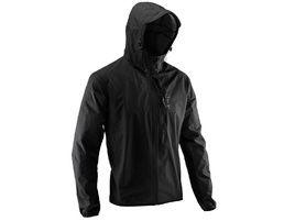 Leatt DBX 2.0 Jacket Black 2020