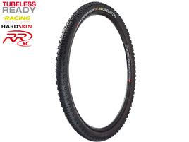 "Hutchinson Skeleton Racing Lab Tubeless Ready Hardskin Tire 29"" - RR XC 2019"