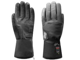 Racer Warming Gloves E-Glove 3 2020
