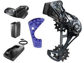 Sram X01 Eagle AXS Upgrade Kit 2020