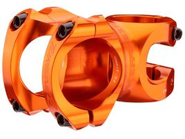 Race Face Turbine R 35 Stem Orange 2020