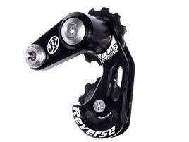 Reverse Components SB One Colab Chain Tensioner 2020