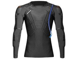 Racer Motion Top 2 Body Protector 2021