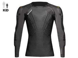 Racer Motion Top Kid 2 Body Protector 2021
