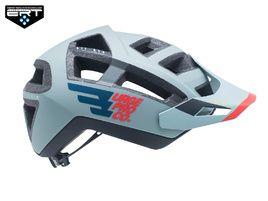 Urge All-Air ERT Helmet Grey 2021