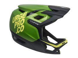 Urge Lunar Helmet Green 2021