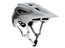 Fox Speedframe Pro Helmet White 2020