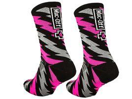 Muc-Off Bolt MTB Socks 2020
