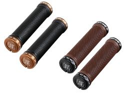 Reverse Components Nico Vink Signature Series Grips 2021