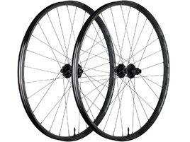 Race Face Aeffect R 30 Boost 29 Wheelset 2021