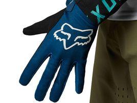 Fox Ranger Gloves Dark Indigo 2021