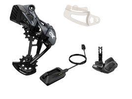 Sram GX Eagle AXS Upgrade kit 2021