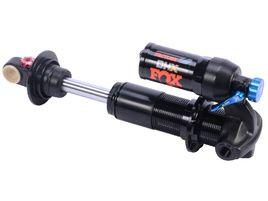 Fox Racing Shox DHX Factory 2 Positions Adjust Rear Shock Trunion Metric 2022