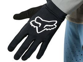 Fox Flexair Gloves Black 2021