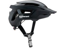 100% Altec Helmet Charcoal 2021