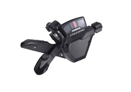 Shimano Deore SL-M590 front Shifter 3 speed