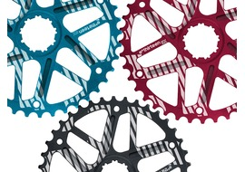 E Thirteen EX Cog Sprocket 42T for Shimano