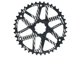 E Thirteen EX Cog Sprocket 40T for Shimano