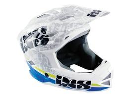 IXS Metis Team edition Helmet