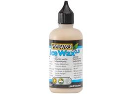Pedros Ice Wax Lubricant