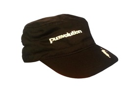 Purebike Purevolution Cap