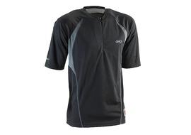 Kenny Evasion Shirt Size S