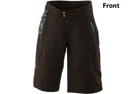 Royal Racing Royal Women Cruiser Short - Size S