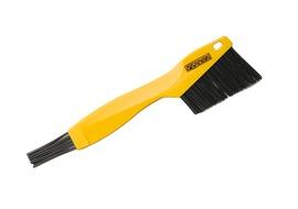 Pedros Toothbrush