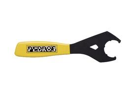 Pedros BB Wrench Shimano 6 notch 2014