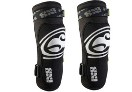 IXS Carve Elbow Guards - Size L