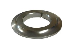 Aerozine Reducer lower crown 1,5'' to 1''1/8