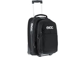 Evoc Terminal 40+20L Black 2018