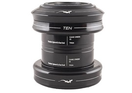 Cane Creek 10-Series EC 34 mm Headset