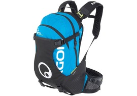 Ergon BA3 Evo Backpack Blue 2016