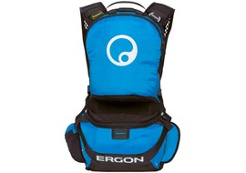 Ergon BE1 Enduro Backpack Blue