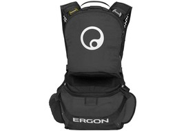 Ergon BE1 Enduro Backpack Black