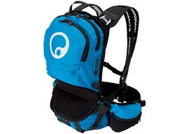Ergon BE2 Enduro Backpack Blue 2019