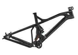 Mondraker Foxy Carbon XR Frame 27,5'' Black Phantom 2017