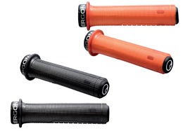 Ergon GD1 Slim Factory Grips 2017