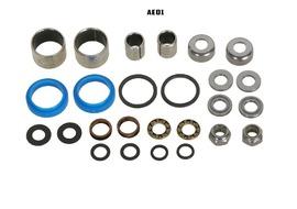 HT Components Pedals Service Kit