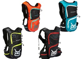 V8 Equipment RAC 6.2 Hydration Pack