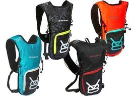 V8 Equipment YDR 4.4 Hydration Pack