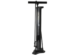 Parts 8.3 Tubeless floor pump Birch