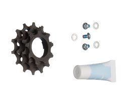 E Thirteen TRS+ cassette replacement cogs 2018