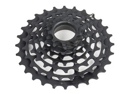 E Thirteen TRS Race cassette replacement cogs 2018